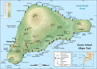 1200px-Easter_Island_map-en.svg